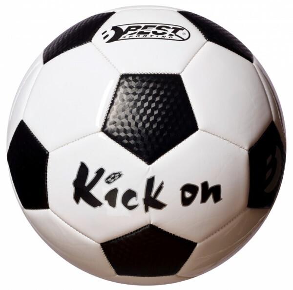 Fussball KICK ON 2.0