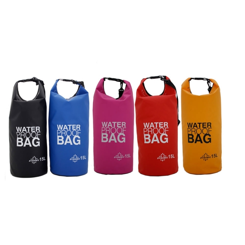 Dry Bag Waterproof 15L