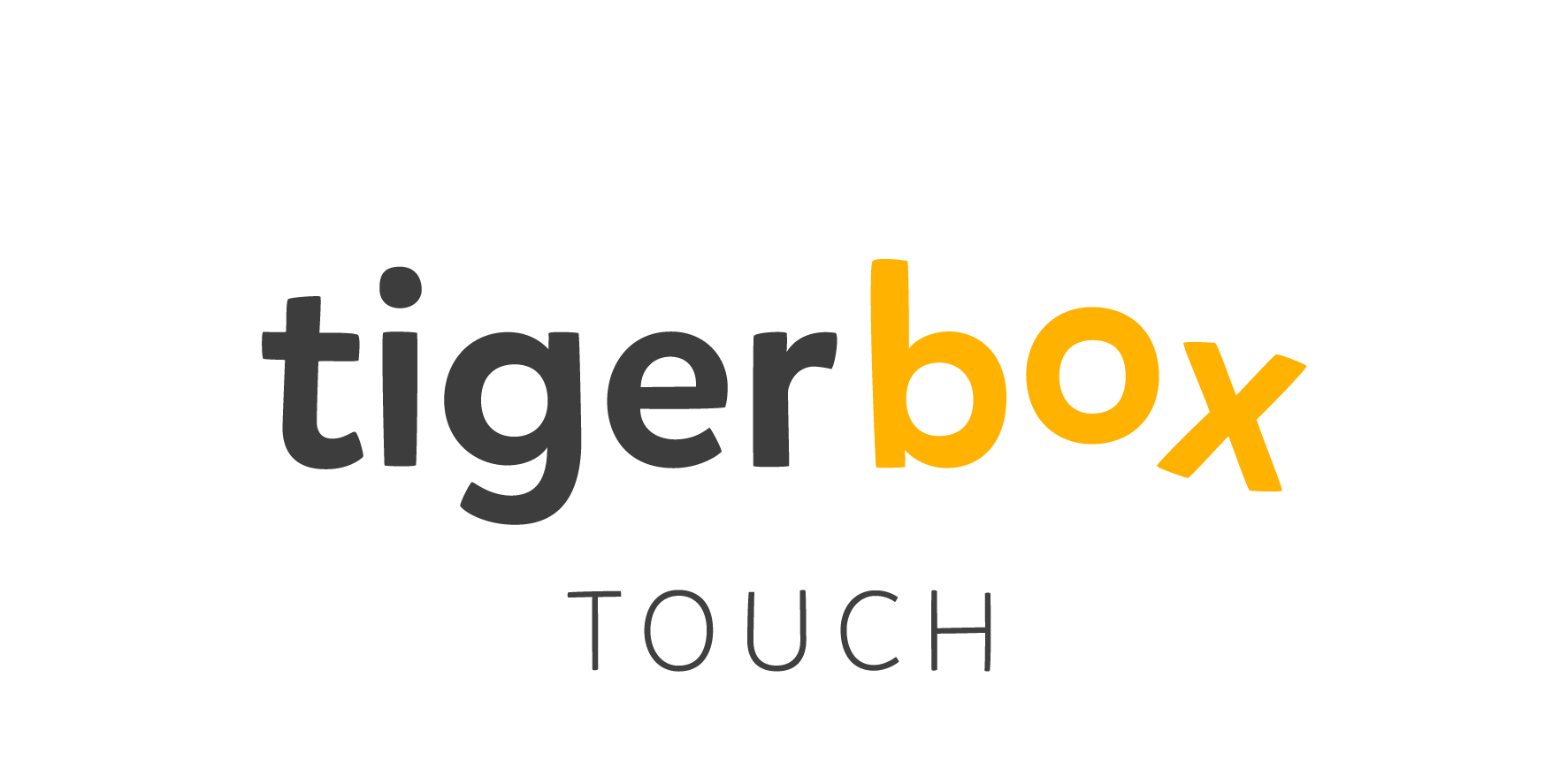 tigerbox-TOUCH