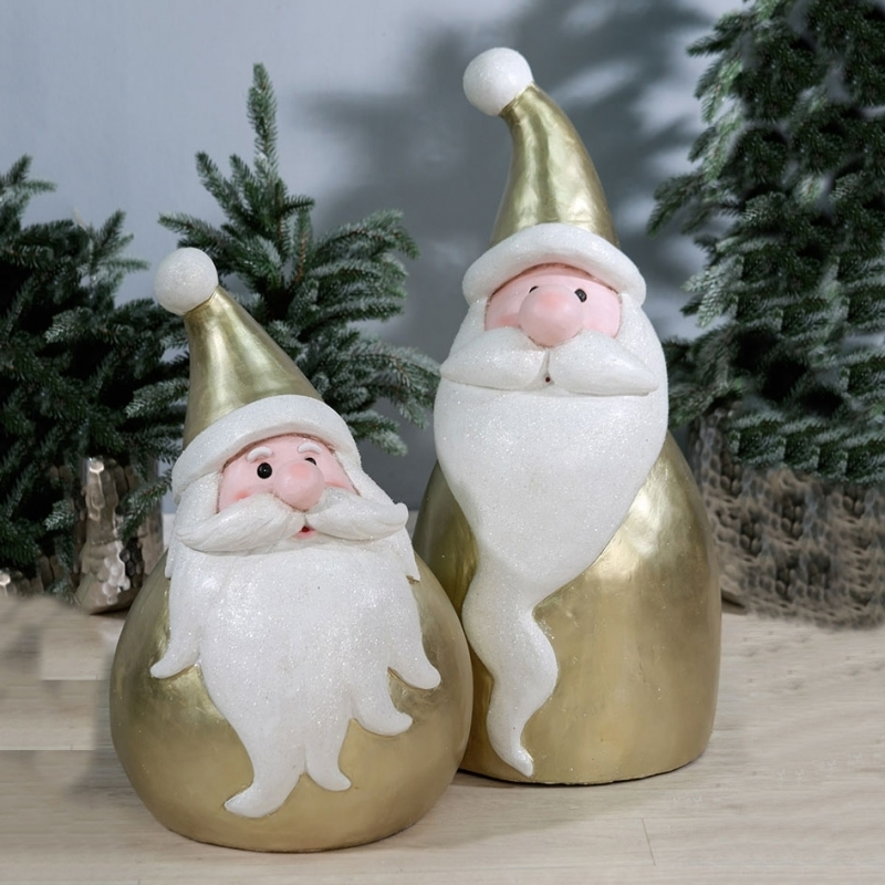 Weihnachts Santaklaus