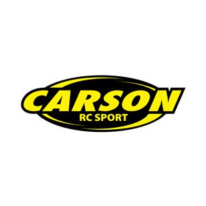 Logo-Carson
