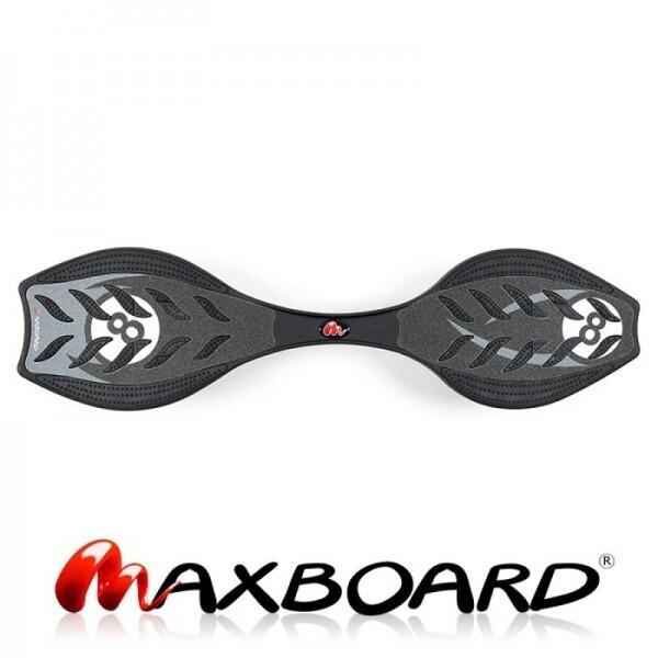 Maxboard ® 8 - Waveboard
