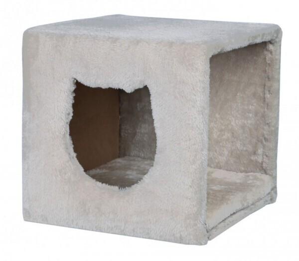 Trixie - Kuschelhöhle für Regale